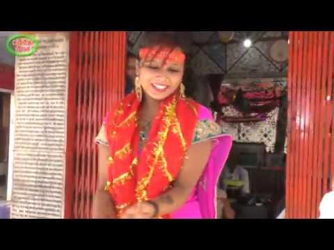 NEW bhakti 2018 BECHU BABA KE MAHIMA DEVIKA FILMS IKAUNA 9695770935 thumbnail