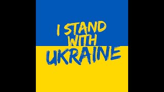 download lagu National Anthem Of The Soviet Union: Red Army Choir gratis