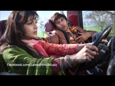 Dil Kaa Jo Haal Hai | Full Song | Abhijeet & Shreya Ghosal |...