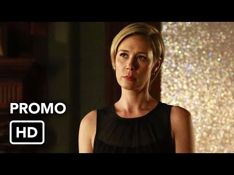 How To Get Away With Murder 2x12 Promo