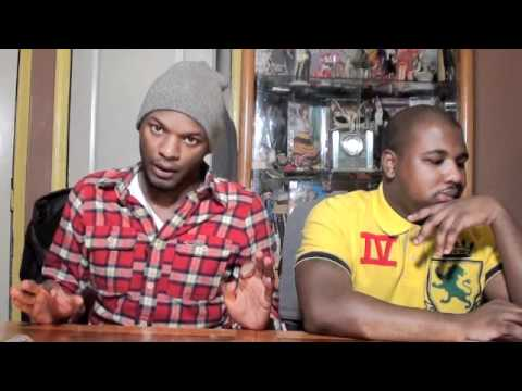 Reallty TV Shows Recap, World Star Hip Hop Shut Down, & More