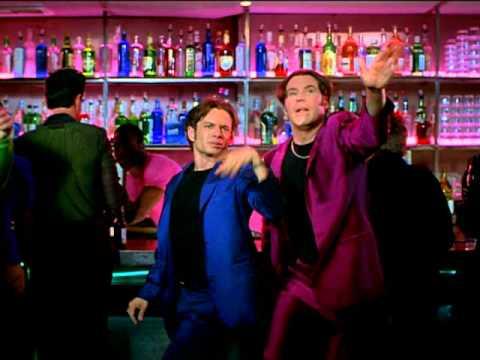 A Night at the Roxbury - Trailer