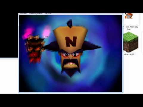 Descargar Crash Bandicoot Para Pc Gratis Sin Emulador