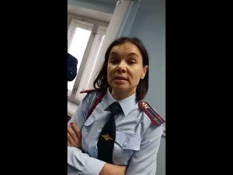 Михаил Ичитовкин избил юриста Антона Долгих в Вятском государственном университете