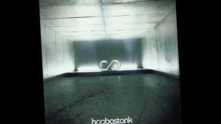 Watch Hoobastank Too Little Too Late video