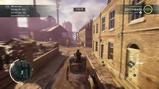 Assassin's Creed Syndicate - Ladies First