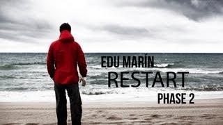 EDU MARIN. RESTART. [PHASE 2]