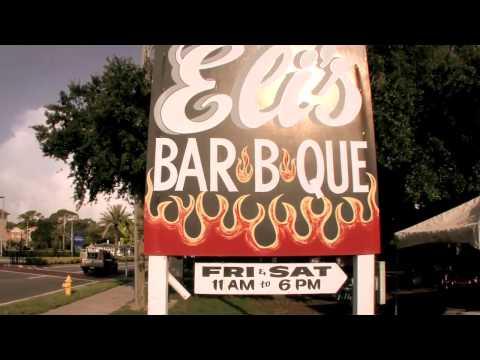 Eli's BBQ - Dunedin, FL - Florida Tourism