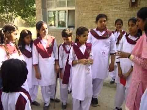 muzaffargarh girls Muzaffargarh girls mobile number true friendship, pictures her father could not deny her and so he enrolled her with a school in multan as he did not like the standard of schools in.
