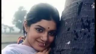 Download best of habib and nancy bangla song -tomare dekhilo 3Gp Mp4
