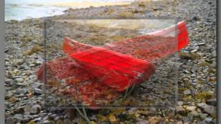 Watch Joe Dowell Little Red Rented Rowboat video