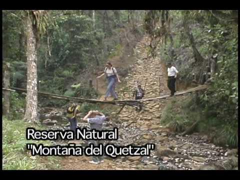 Lo Mejor de Guatemala BAJA VERAPAZ Departamento # 02