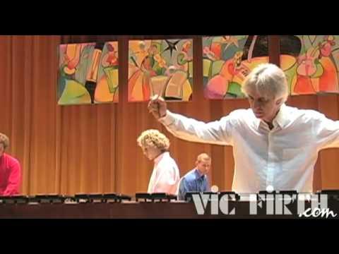 ney rosauro marimba concerto pdf