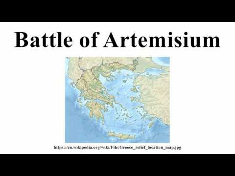the battle of thermopylae essay Read the battle of thermopylae free essay and over 88,000 other research documents the battle of thermopylae in the 5th century bc, the persian empire battled the greek city-states in one.
