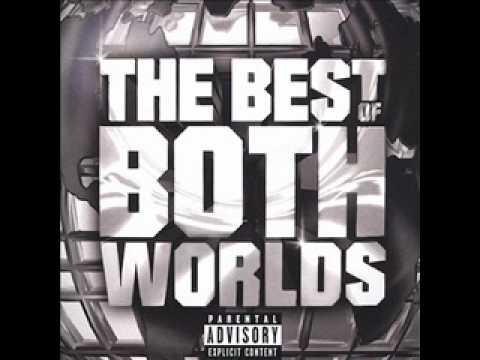 R.Kelly Feat Jay Z - Fiesta