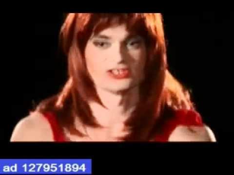 ВЕНЦЕСЛАВ жесткий секс клип в пастеле венцеслава жесткий се.