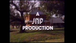A Country Practice (1981) - Official Trailer