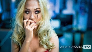 Cinematic Portraits: Exploring Photography with Mark Wallace