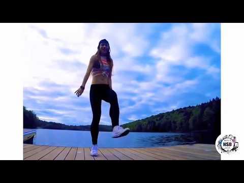 Shuffle Dance Music 2018 ✬Najlepsza Radiowa Muzyka 2018 Najnowsze Hity Eska