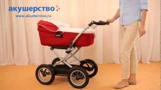 Peg-Perego Young Auto
