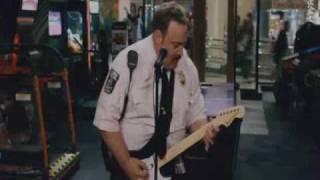 Paul Blart Mall Cop - The Best Part