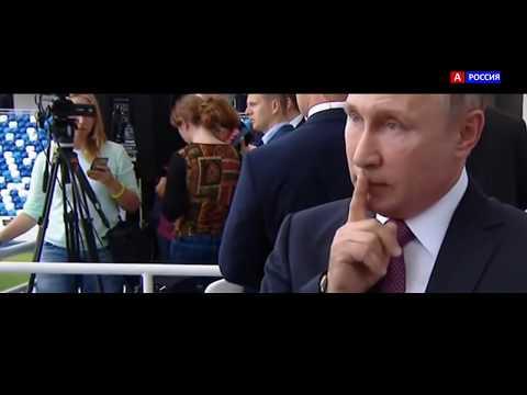 Пенсионная реформа 2018 ПЕНСИОННЫЙ ФОНД ЛОПНЕТ в 2018 Последние новости