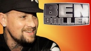 Ben Baller S1, Ep 4 of 6: Benji Madden Buys An Iced Out Bullet For His Brother