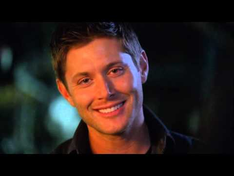 Supernatural Season 7 Gag Reel