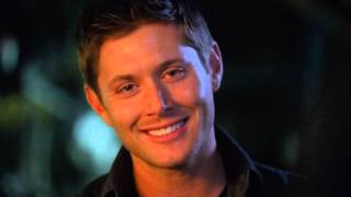 Supernatural - Season 7 - Gag Reel