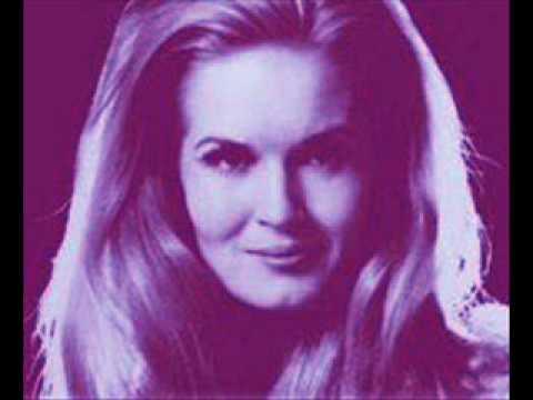 Lynn Anderson - Snowbird