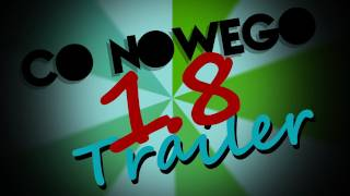 Co nowego 1.8 ? EPISODE 1 ! Minecraft beta 1.8 - Trailer // minecraftpl