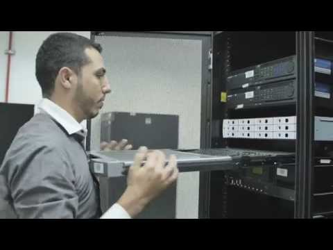 Elan Qatar takes to the cloud, grows business and dramatically saves cost