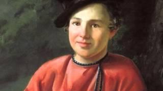 Watch Bing Crosby The Little Drummer Boy video