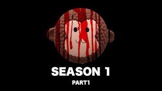 download lagu Tragedi Squishy Berhantu - Season 1 - Part 1 gratis