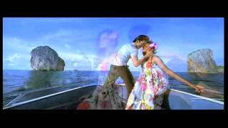 BANGLA MOVIE SONG- I am in love