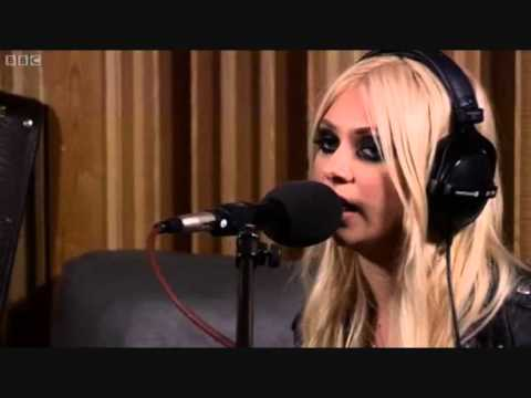 The Pretty Reckless - Islands/Love the way you lie(mash up) Music Videos