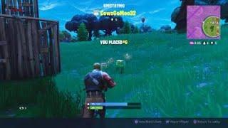 Why didn'nt I take the shield
