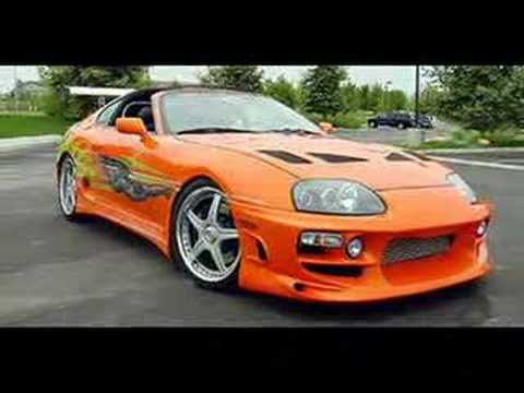 Import Cool Japanese Sports Cars - Save A Lot Of Cash!