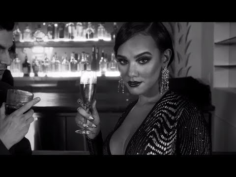Rvssian, Farruko, J Balvin - Ponle (Official Video)