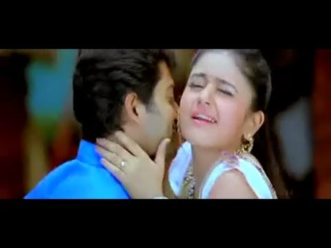 Thambikkottai Kanga - Sizzling Hot Sexy Girl Dance Video Romantic Tamil Movie Song Of 2013 - Full Hd video