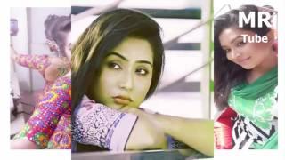 মডেল ও অভিনেত্রী জাকিয়া বারী মম এর জীবন কাহিনী । Actress Zakia Bari Momo life s_HIGH.mp4