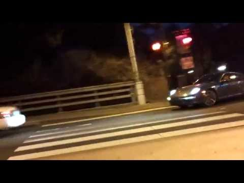 4 14 Supercar Porsche 911 Loud Exhaust 20140414 054704
