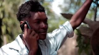Ngiah Tax Olo fotsy - Am tany lavitry (Officiel Vidéo)