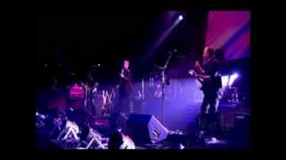 Brit Floyd - Echoes  Part 2