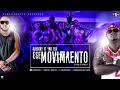 Ese Movimiento de Dubosky ft. [video]