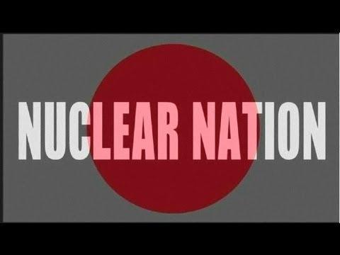 "euronews cinema – ""Nuclear Nation"" – Leben im Ausnahmezustand"