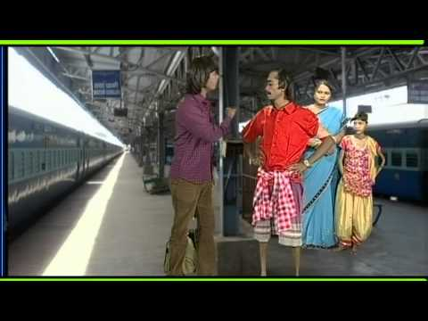 Papu Pam Pam   Faltu Katha   Episode 60   Odiya Comedy   Lokdhun Oriya video