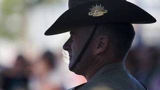 """ANZAC day song for schools- """"Australia Remembers""""- Online Resource- Dogmatic Music Australia"""