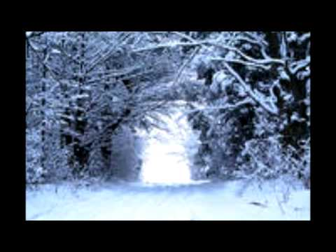Winter Wonderland Lyrics - Eurythmics video