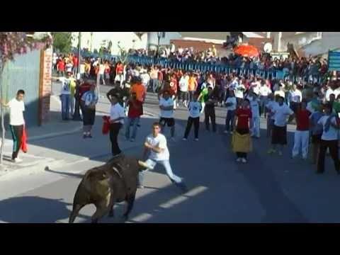 ARTETAURINO 2010 (2ª PARTE)